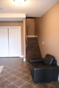 Fully Furnished House for rent in Eagle Ridge Area