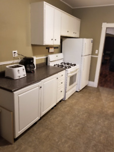 Near university of windsor Inclusive 2 Bedroom unit