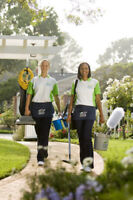 House Cleaners -Earn up to $14.00/hr