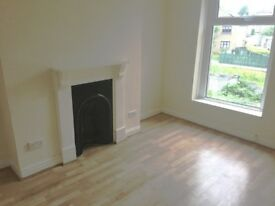BRITON FERRY - 3 BEDS - £495