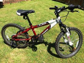 Jamis X.20 Kids Bike 20 Inches
