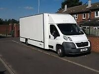 AFFORDABLE MAN AND VAN, CHEAP REMOVALS, ALL AREAS COVERED. WE TAKE URGENT JOBS 3.5, 5.5 TONS.
