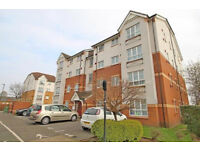 Two Double Bedroom Conversion Hounslow