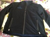 Calvin Klein waterproof jacket