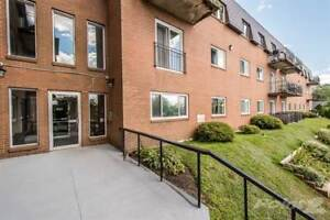 Condos for Sale in Downtown, Dartmouth, Nova Scotia $118,500