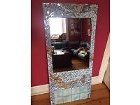 Bathroom Mirror Gumtree bathroom mirror | other household goods for sale - gumtree