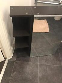 IKEA Bathroom Mirror Cabinet- £10