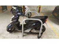 Selling my Yamaha jog