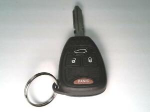 Brand New OEM Pacifica Key Fob  $25.00