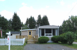 Mini home for Sale or Lease to Own