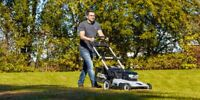 Sweet prices lawn care 30$
