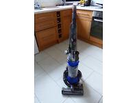 Dyson Ball Dc25 Multi floor vacuum cleaner - Vax -hoover.