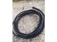 Karcher pressure washer hose