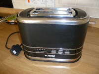 Judge two slice toaster