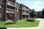 1 Bedroom Apartment for Rent in North St. Catharines!!