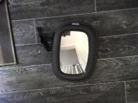 Munchkin Baby Insight Mirror