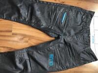 Men's ETO jeans