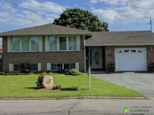 $334,900 - Bungalow for sale in Sault Ste Marie