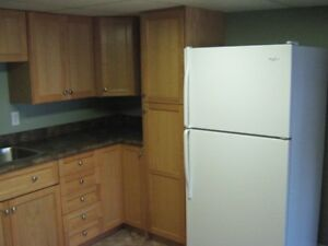 FOR RENT 2 BEDROOM APARTMENT IN BOTWOOD