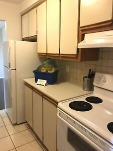 Apartment close to Ottawa / 2 bed for 885$
