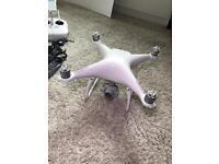 DJI Phantom 4 - DRONE - NEW - several offers see description
