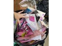 Bag of craft