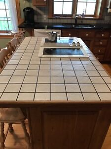 Beautiful kitchen for sale