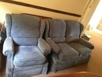 3 piece suites sofas, chairs couch