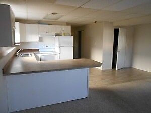 #3944-3 Bedroom in Smith $1150 Utilities Included Aug. 1st