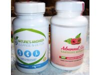 weightloss tablets for sale
