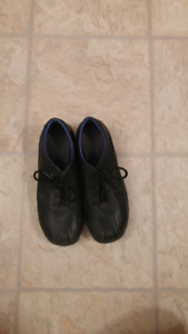 Womens Steel Toe Shoes size 9.5