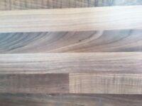 Kitchen tek wall splashback panels