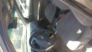 Nissan Altima Berline 4 portes I4, boîte automatique, 2,5 S