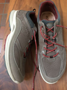 Ecco Casual Shoes for Sale - size 41