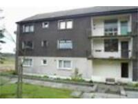 3 bedroom flat in Dervaig Gardens (NO DEPOSIT, NO CREDIT CHECK, DSS OK, PETS OK, SMOKERS OK), Uppert
