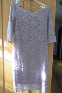 Beautiful Dress, worn only once to a wedding