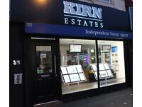 Property Consultant in Sales & Lettings