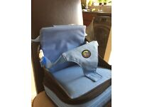 Toddler booster seat for sale