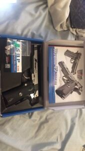 Priced Reduced! Airsoft Gun