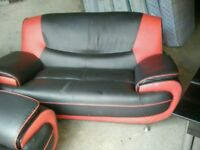 Set of sofas free delivery