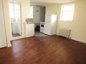 PET FRIENDLY 1 Bedroom on Bayers Road. Available Sept 1st!