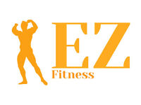 Personal Trainer Glasgow