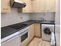 1 Bed Flat - SPEEDY1799