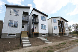 3 bedroom 2 bath for rent in Cathedral