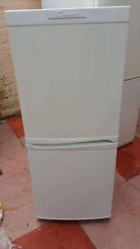 'Candy' Fridge Freezer - Excellent condition / Free local delivery