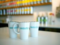 Assistant Store Manager at DAVIDsTEA - Spring Garden Road