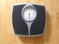 For Sale a set of Salter Scales