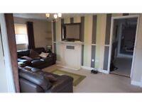 3 bedroom flat to rent Pembroke Street - NO FEES
