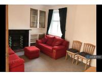 3 bedroom house in Flaxland Avenue, Cardiff, CF14 (3 bed)