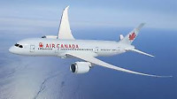 AIR CANADA DISCOUNT on flights - Private seller